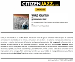 Citizenjazz.com